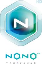https://nanohd.tv/wp-content/uploads/2018/08/logo2.jpg