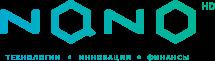 https://nanohd.tv/wp-content/uploads/2018/08/logo4.png